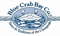 blue-crab-bay-co-delmarva