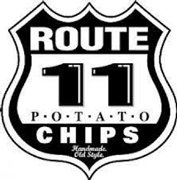route-11-chips