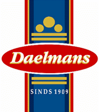 daelmans-international