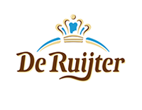 de-ruijter-international