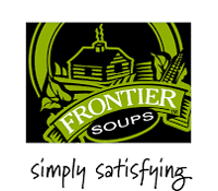 frontier-soups-products