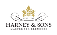 harney-sons-tea-products