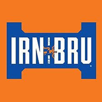 irn-bru-international