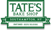 tates-bake-products