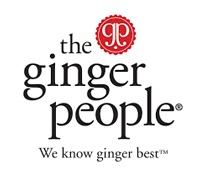 the-ginger-people-products
