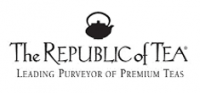 the-republic-of-teas-products