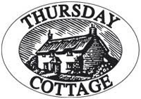 thursday-cottage-british