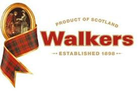 walkers-international