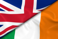 british-irish-themed