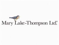 mary-lake-thompson-tabletop